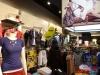Akcje promocyjne, hostessy, otwarcie sklepów