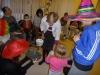 Działalność charytatywna dla dzieci