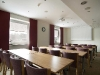 Hotele, ośrodki konferencyjne, konferencje dla firm