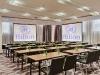 Idealny hotel na konferencje, szkolenie, integracje