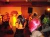 Imprezy firmowe tematyczne, integracyjne z atrakcjami