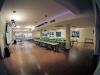 Hotel na konferencje, szkolenie, integrację, imprezę firmową