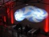 Oświetlenie, scenografia oświetleniowa