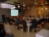 Spotkanie regionalnych klientów dla Banku Zachodniego WBK
