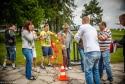 Team building dla pracowników Henry Kruse Polska