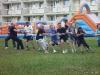 Team Building, integracja dla firm