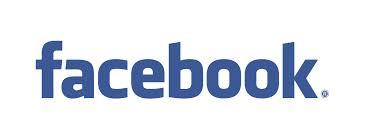 facebook biale tlo